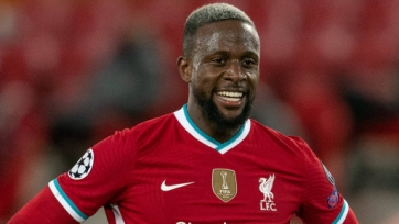 «Барселоне» предложено подписать нападающего «Ливерпуля»