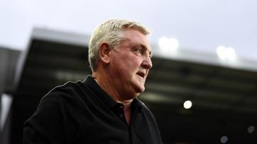 Тренер «Ньюкасла» боится потерять работу после смены владельцев клуба
