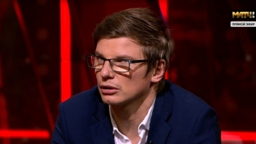 Аршавин: «Не матч, а трагедия»