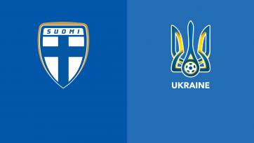 Финляндия - Украина. 09.10.2021. Где смотреть онлайн трансляцию матча