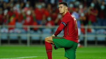 Очередной рекорд Роналду, неприкасаемый Кьеза, «Барселона» в поиске полузащитника