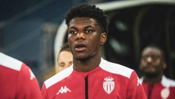 «Реал» хочет купить полузащитника «Монако»