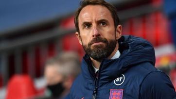 Саутгейт обсудит продление контракта с Федерацией футбола Англии