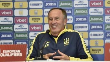 Петраков прокомментировал ничью в матче с Боснией и Герцеговиной