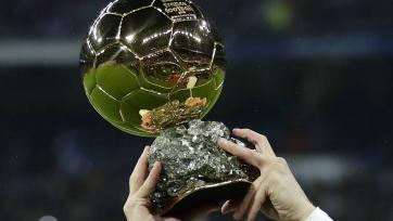 Читатели Marca выбрали своего обладателя «Золотого мяча»-2021