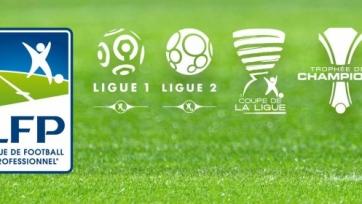 Профессиональная футбольная лига Франции раскритиковала идею ЧМ каждые два года