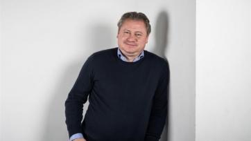 Канчельскис: «Большое счастье, что РФС убрал Черчесова»