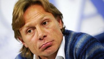 Карпин: «Нашей сборной нужен российский тренер»