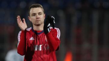 «Мордовия» должна футболистам заработные платы сразу за три месяца