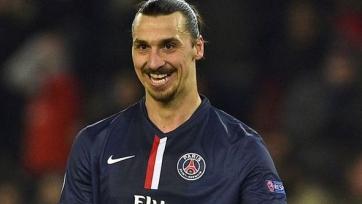 Златан Ибрагимович: «Чемпионат Франции не соответствовал моему уровню»