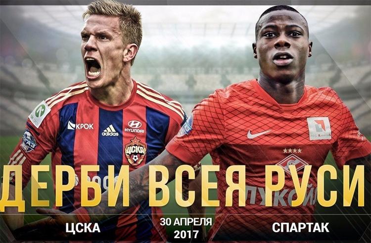 https://static.footballhd.ru/uploads/posts/blogs/2017-04/1493537634_tsca_spartak_prognoz.jpg