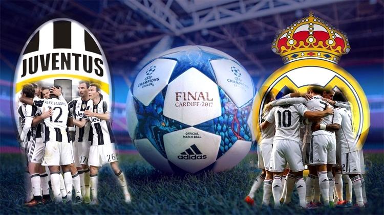 футбол прогноз лига чемпионов
