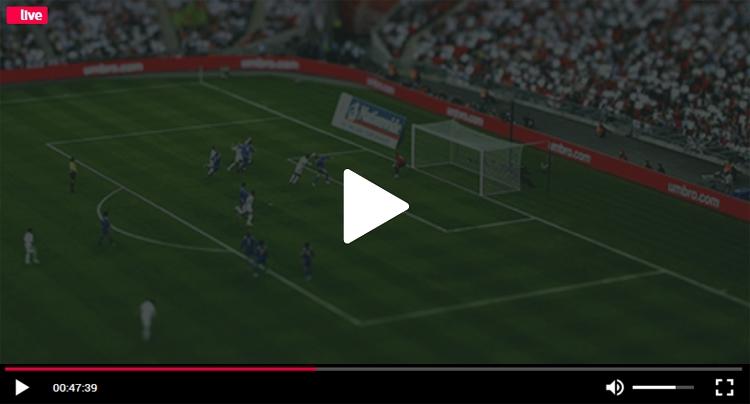 Тосно смотреть онлайн футбол на канале «Матч