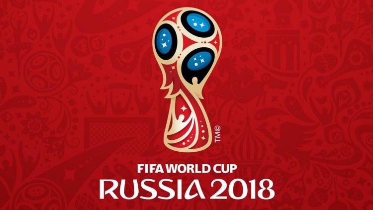 Сборная, которая могла бы выиграть Чемпионат мира. Она не поедет в Россию