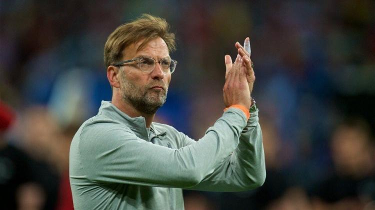 Клопп провернул мега-трансфер. «Ливерпуль» обставил «Манчестер Юнайтед» и «Арсенал»